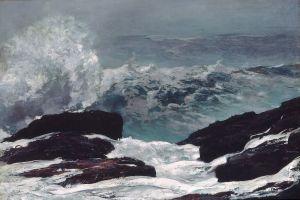 1024px-Winslow_Homer_-_Maine_Coast
