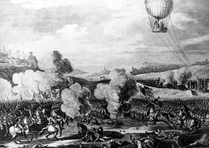battle_of_fleurus one